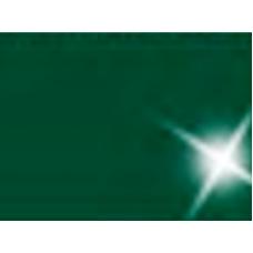 GREEN H 140CM