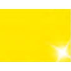YELLOW H 140CM