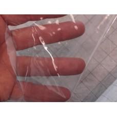 Kristall paper/pvc