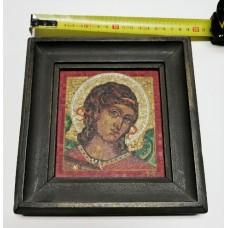 San Giorgio Icon