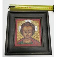San Girolamo Icon