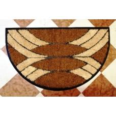"""Doormat """"Hit"""" cm 45x75"""