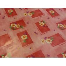Fiori in rosa 160