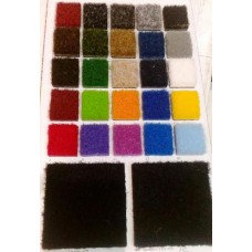 Basic colors Zerbone Velours 900 th 9mm