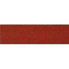 Runner Berna h 67 cm red uni