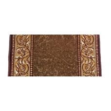 Runner Cordoba  h 67 cm brown