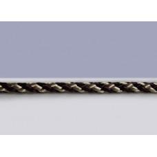 Buy in bulk yarn braid