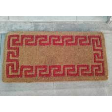 Doormat Imperiale